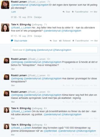 Twitter   Varsler1